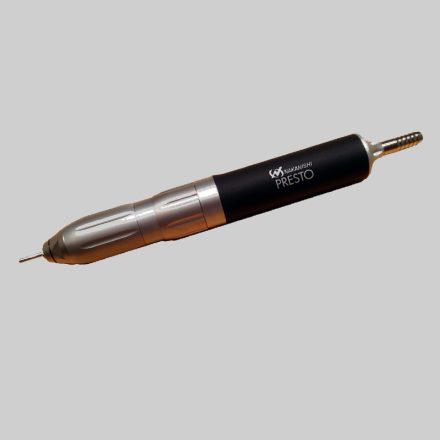 NSK Presto Handpiece - Carving Tool