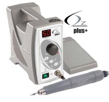 RAM Oz Plus Micromotor