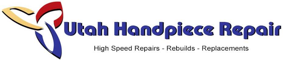 Utah Handpiece Repair